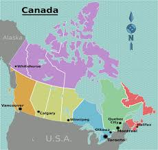 regions of canada map file canada regions map png wikimedia commons