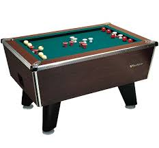 Dlt Pool Table by Change Things Up With Bumper Pool Pool Tables Reviews