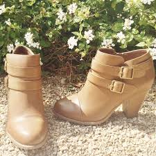 womens boots at kohls 136 best shoes images on shoes ankle booties and