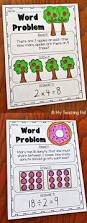 Multiplication And Division Word Problems Worksheets 4th Grade Best 25 Multiplication And Division Practice Ideas Only On