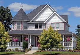 Av Jennings House Floor Plans Small House Plans Turret Home Design And Style