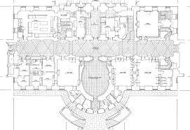 file house floorg plan jpg wikimedia commons
