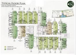 resort floor plan floor plan tower 2 marco polo residences