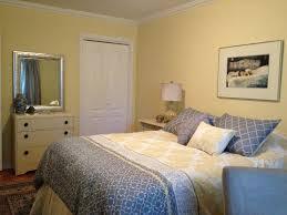 dorval chambre en ville dorval airport abbott mcdonald canadian estate