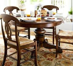 Farmhouse Style Dining Chairs Farmhouse Style Dining Table And Chairs Sale Farmhouse Style Pine