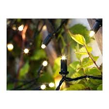 Ikea Outdoor Light Ikea Flower String Lights Large Size Of Kitchen Wall Light Outdoor