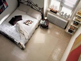Flooring Options For Bedrooms Ceramic Granite Beautiful Wall Design And Modern Flooring Ideas
