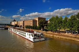 river cruises open doors in eastern europe