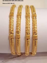 boutique designer jewellery gold bangles 22 carat boutiquedesignerjewellery gold