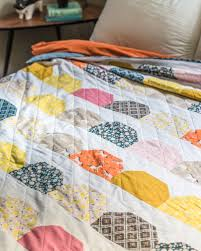 aneela hoey archives cloud9 fabrics