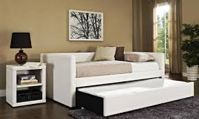 Costco Folding Bed Daybed Daybed With Trundle Beds Favorable Daybed With Trundle
