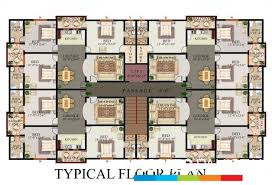 luxury apartment plans emejing 3 bedroom apartment plans images liltigertoo