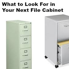 Next Filing Cabinet Best File Cabinets Reviews 2018 The Ultimate Guide