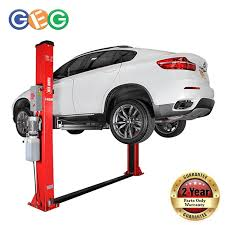 Eurotek Cabinets 16 Best 2 Post Lifts Platinum Lifts Provided By Garage Equipment