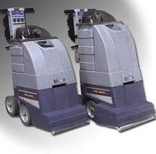 Rug Shampoo Machines Portable Mercial Carpet Cleaner Machine Carpet Vidalondon