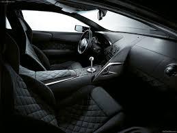 Lamborghini Murcielago Sv Interior - lamborghini murcielago lp640 2006 pictures information u0026 specs