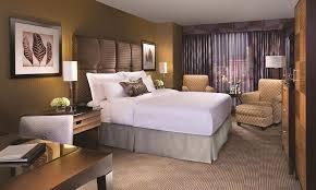 chambre las vegas york york hotel casino hotel deals reviews las vegas