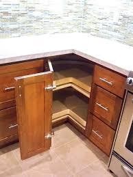 corner kitchen cupboards ideas cabinet designs kitchen corner kitchen cabinets corner kitchen