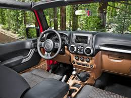 jeep wrangler white 4 door tan interior 2015 jeep wrangler unlimited price photos reviews u0026 features