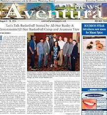 lexus amanda edad calaméo aventura news 8 6 2014