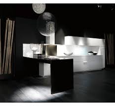 High Gloss Kitchen Cabinets Suppliers Black High Gloss Kitchen Cabinet Db Kitchen Com