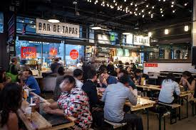 Top Bars In Nyc 2014 Best Cheap Eats Nyc Has To Offer From Dumplings To Sandwiches
