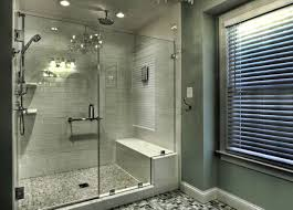bathroom curtain ideas for shower shower 28 affordable bathroom shower curtain ideas have bathroom