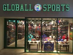 globall sports sawgrass mills home