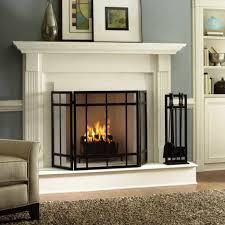fireplace fireplace mantel kits fireplace mantels kits where