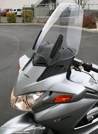 honda st 2008 honda st1300 comparison motorcycle usa