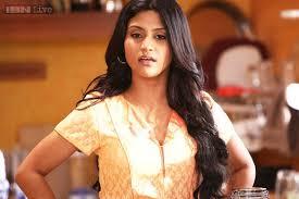 Konkona Sen Naked - bollywood gossip entertainment news page 9