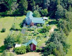 win this sweet organic farm with a 200 word essay curbed