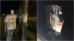 chambre syndicale des buralistes des buralistes bâchent plusieurs radars de l agglomération de troyes