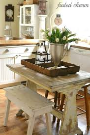 Country Kitchen Table by 350 Best Kitchen U0026 Dining Images On Pinterest Home Kitchen And