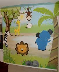 nursery murals leila s art corner face painting balloons nursery murals leila s art corner face painting balloons kids parties murals and art for kids serving the dallas fort worth dfw area