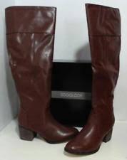 womens boots size 11 wide womens boots size 11 wide calf ebay