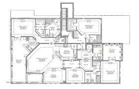 luxury kitchen floor plans luxury kitchen floor plans architecture apartments kitchen floor
