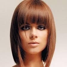 angled hairstyles for medium hair 2013 long angled bob hairstyles new hairstyles haircuts hair color
