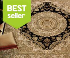 black friday rug sale nourison rugs black friday sale