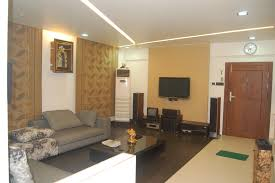 interior design in kerala homes home design