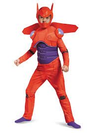 disney costumes for kids halloweencostumes com