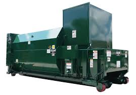 rj 250sc rj 250sc ht compactors marathon equipment
