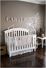 Nursery Room Decor Ideas 12 Awesome Boy Nursery Design Ideas You Will
