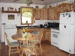adirondack hoffman wilderness notch cabin in the woods for sale