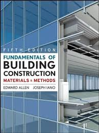 Fundamentals Of Anatomy And Physiology 6th Edition Wiley Fundamentals Of Building Construction Materials And