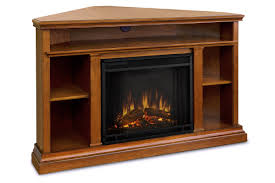 furniture brown wooden tv stand and media storage plus cd rack