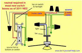 amazing 277 volt wiring diagram and also wiring diagram for 277