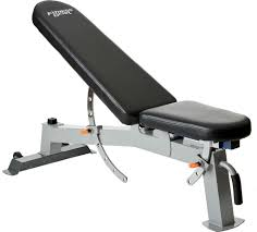 best adjustable weight bench review 2017 best adjustable flat