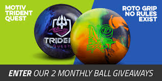 bowling ball black friday sale shop bowling balls at the top rated online pro shop