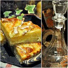 cuisine de doria refreshing cuisine doria paper prints jobzz4u us jobzz4u us
